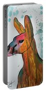 Kangaroo Water Portable Battery Charger