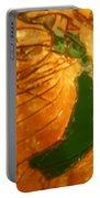 Karibuni - Tile Portable Battery Charger