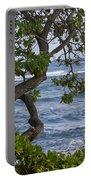 Kauai Shores Portable Battery Charger