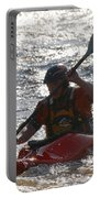 Kayak 2 Portable Battery Charger
