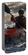 Kayak 7 Portable Battery Charger
