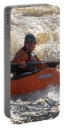 Kayak 9 Just Relax Portable Battery Charger