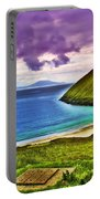 Keem Bay - Ireland Portable Battery Charger