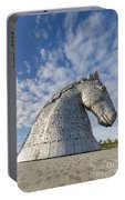 Kelpies 1 Portable Battery Charger