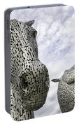 Kelpies Portable Battery Charger