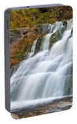 Kent Falls Portable Battery Charger