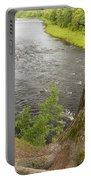Kettle River 3 Portable Battery Charger