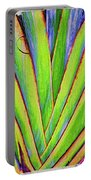 Key West Traveller Portable Battery Charger