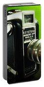 Keystone K50 Portable Battery Charger