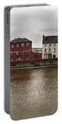 Kilkenny, Ireland Portable Battery Charger