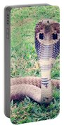 King Cobra Portable Battery Charger