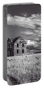 King Homestead_bw-1601 Portable Battery Charger