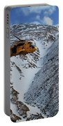 King Of Ben Nevis Portable Battery Charger
