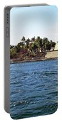 Kitchener Island Aswan Portable Battery Charger
