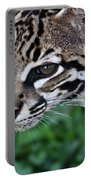 Kitty Ocelot 1 Portable Battery Charger