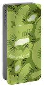 Kiwis Portable Battery Charger