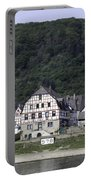 Km 578 Spay Germany Portable Battery Charger