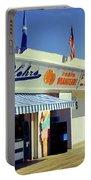 Kohrs Ice Cream Seaside Park Portable Battery Charger