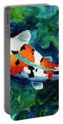 Koi One Portable Battery Charger