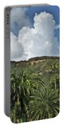 Koko Crater Trail Portable Battery Charger