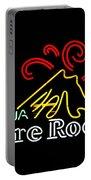 Kona Fire Rock 2 Portable Battery Charger