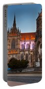 kosice 'IV Portable Battery Charger