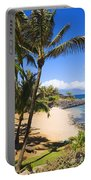 Kuau Cove Portable Battery Charger