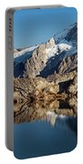 Lac Lerie - 001 Portable Battery Charger