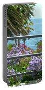 Laguna Beach, Southern California 11 Portable Battery Charger