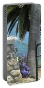 Laguna Beach, Southern California 9 Portable Battery Charger