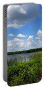 Lake Tarpon Portable Battery Charger