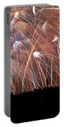 Lake Union July 4th B294 Portable Battery Charger