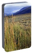 Lamar Valley 2 Portable Battery Charger