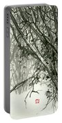 Landscape - 78 Portable Battery Charger