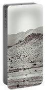 Landscape Galisteo Nm J10c Portable Battery Charger