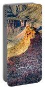Landscapes At Grand Canyon Arizona Portable Battery Charger