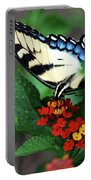 Lantana Lunch Portable Battery Charger