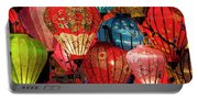 Lanterns Portable Battery Charger