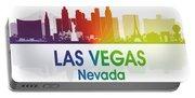 Las Vegas Nv  Portable Battery Charger