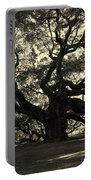 Last Angel Oak 72 Portable Battery Charger