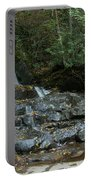 Laurel Falls 2 Portable Battery Charger