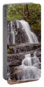 Laurel Falls Two Portable Battery Charger