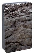 Lava Rock Island Portable Battery Charger