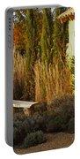 Le Jardin De Vincent Portable Battery Charger
