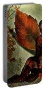 Leaf Elf Portable Battery Charger