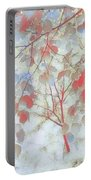 Leaf Me 4 Portable Battery Charger