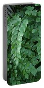 Leaves Cascading Portable Battery Charger