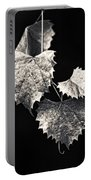 Leaves Portable Battery Charger