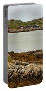 Ledaig Harbour Portable Battery Charger