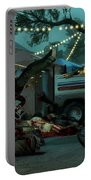 Left 4 Dead Portable Battery Charger